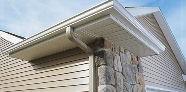 TIPLOK gutter services near me Middleton Wisconsin