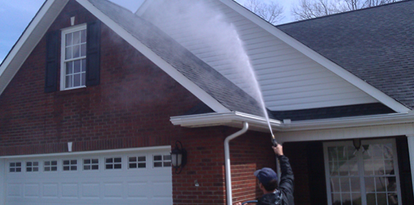 TIPLOK power washing services near me Verona Wisconsin