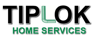 Tiplok Gutter and Home Services Middleton, WI